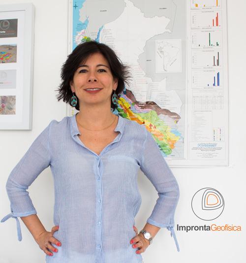 Lorena-Banchero