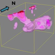 inversion-3D